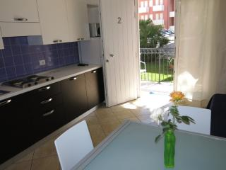 Nice Studio with A/C and Washing Machine - Caorle vacation rentals