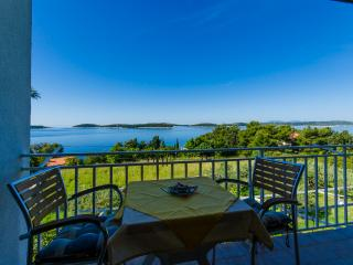 Apartments Vinka - 44061-A2 - Hvar vacation rentals