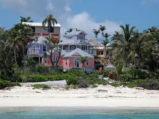 Orange Hill Beach Inn - Nassau vacation rentals