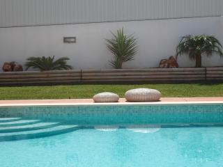 D'Arbanville villa 2025/AL - Albufeira vacation rentals