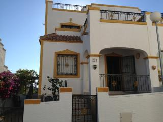 Casa Josef - Jacarilla vacation rentals