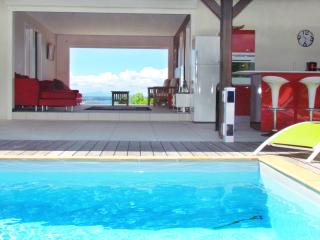 Ladilafe - Le Marin vacation rentals