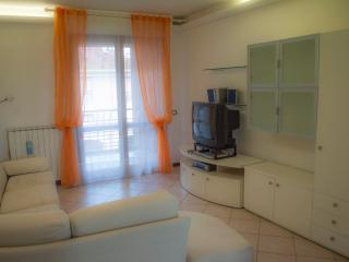 Cozy 2 bedroom Condo in Castelfiorentino - Castelfiorentino vacation rentals