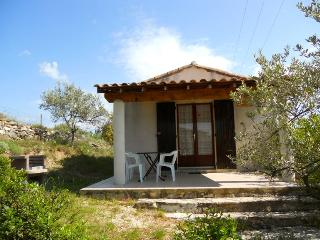 1 bedroom Gite with Internet Access in Bessas - Bessas vacation rentals