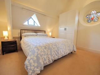 Beautiful 2 bedroom Vacation Rental in Northleach - Northleach vacation rentals