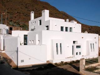 Wonderful 2 bedroom House in Cabo de Gata with Short Breaks Allowed - Cabo de Gata vacation rentals