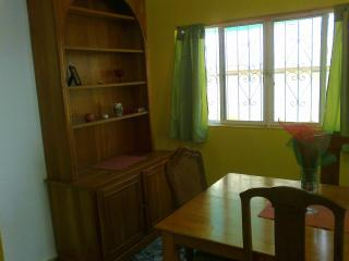 Living in La Paz - La Paz vacation rentals