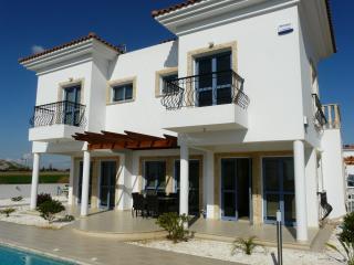 3 bedroom Villa with Internet Access in Dhekelia - Dhekelia vacation rentals