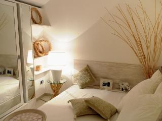 Maison Chic - Rome vacation rentals