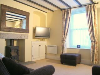 Lovely 3 bedroom Vacation Rental in Portreath - Portreath vacation rentals