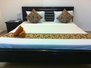 King Boutique Tropical Garden - Siem Reap vacation rentals