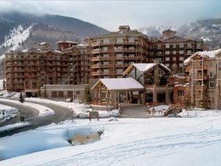 Westgate Resort Park City @ The Canyons 1 Bdrm Grand 2/23 to 3/2, 2014 $150 NIGHT!! - Snyderville vacation rentals