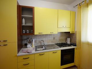 3 bedroom Condo with Internet Access in Marinella di Selinunte - Marinella di Selinunte vacation rentals