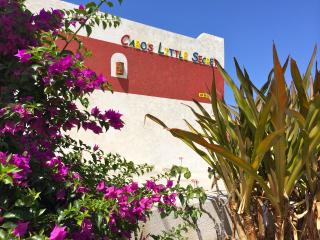 2 bedroom Condo with Deck in Cabo San Lucas - Cabo San Lucas vacation rentals