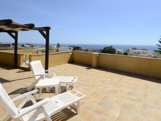 Residence Klizia - C1 - Marinella di Selinunte vacation rentals