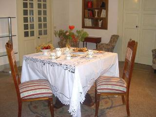Mini Appartamento - Otranto vacation rentals