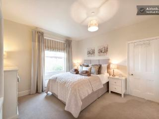 5* Boutique Apartment 1 Week - Wilmslow vacation rentals