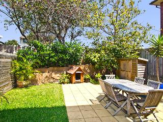 Bauhinia - Manly vacation rentals