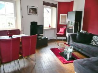 3 bedroom Cottage with Internet Access in Enkirch - Enkirch vacation rentals
