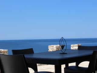 1 bedroom Apartment with Internet Access in Thassos - Thassos vacation rentals