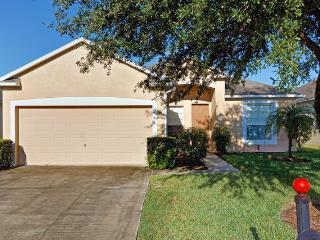 Orange View Villa - Orlando vacation rentals