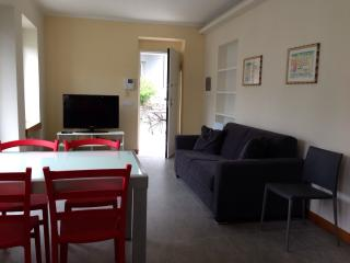 Lovely Condo with Internet Access and A/C - Ruta vacation rentals