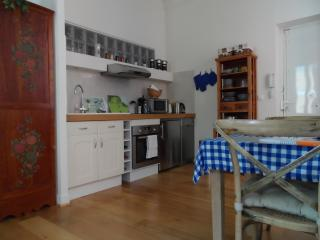 PRIME LOCATION in OLD NICE - Nice vacation rentals