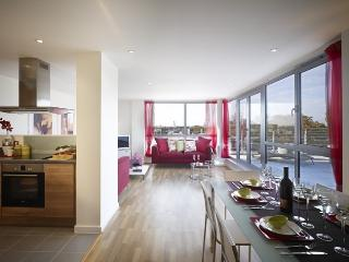 The Penthouse - Portsmouth vacation rentals