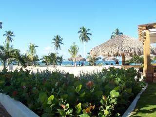 Cadaques Caribe Magdalena - Bayahibe vacation rentals