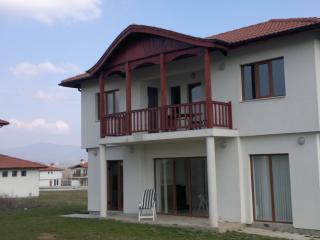 Perfect 3 bedroom House in Dolna Banya - Dolna Banya vacation rentals