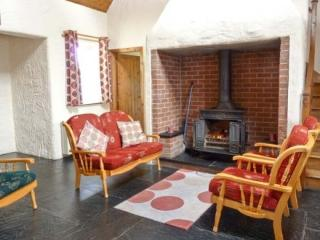 4 bedroom Cottage with Internet Access in Ballyvaughan - Ballyvaughan vacation rentals