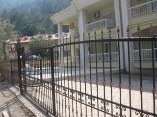 Turunc Holiday Homes - Turunc vacation rentals