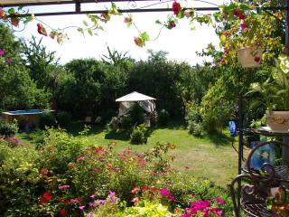 1 bedroom Resort with Internet Access in Oberhergheim - Oberhergheim vacation rentals
