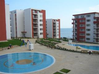 Marina Fort View Beach - Sveti Vlas vacation rentals
