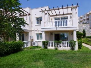 MELISSA 17 - Bodrum Peninsula vacation rentals