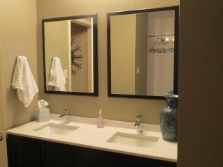 2 Bedroom Condo Across The Street From Zilker Park - Austin vacation rentals
