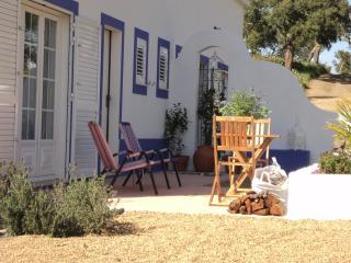 Comfortable 1 bedroom Condo in Melides - Melides vacation rentals