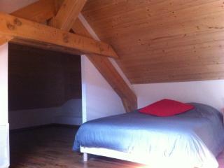 Location vacances haute savoie - Annecy-le-Vieux vacation rentals