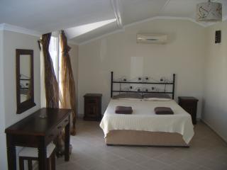 Moonstone B4 - Fethiye vacation rentals