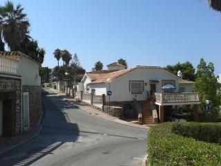 4 bedroom Villa with Internet Access in Fuengirola - Fuengirola vacation rentals