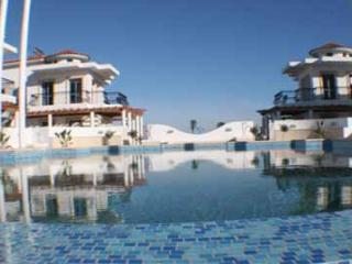 Troy Legends - Dhekelia vacation rentals