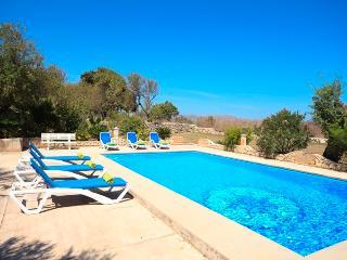 Toni Corro - Alcudia vacation rentals
