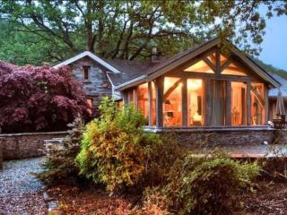 The River House - Ambleside vacation rentals