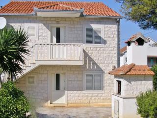 Vacation house Croatia - Brac vacation rentals