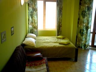 Asparuhov Guest Rooms - Varna vacation rentals