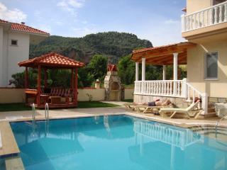 Alycia Villa, Dalyan - Dalyan vacation rentals