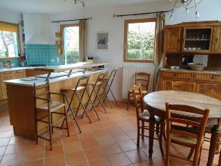 Cozy Saint-Jacut-de-la-Mer House rental with Internet Access - Saint-Jacut-de-la-Mer vacation rentals