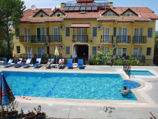 Bayram's Place B and B Room - Hisaronu vacation rentals