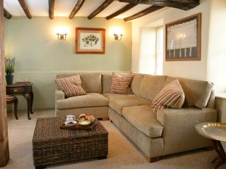 Tilley's Cottage, Luxury Dartmoor Cottage - Moretonhampstead vacation rentals