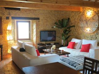Cozy 2 bedroom Apartment in Casale Marittimo - Casale Marittimo vacation rentals